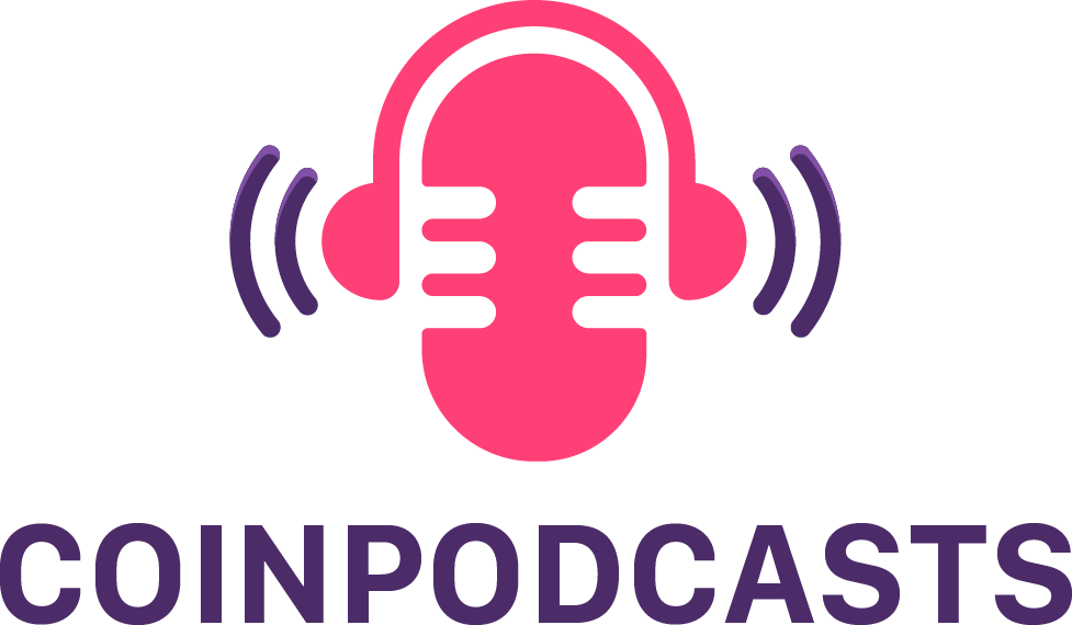 Coin PodCasts